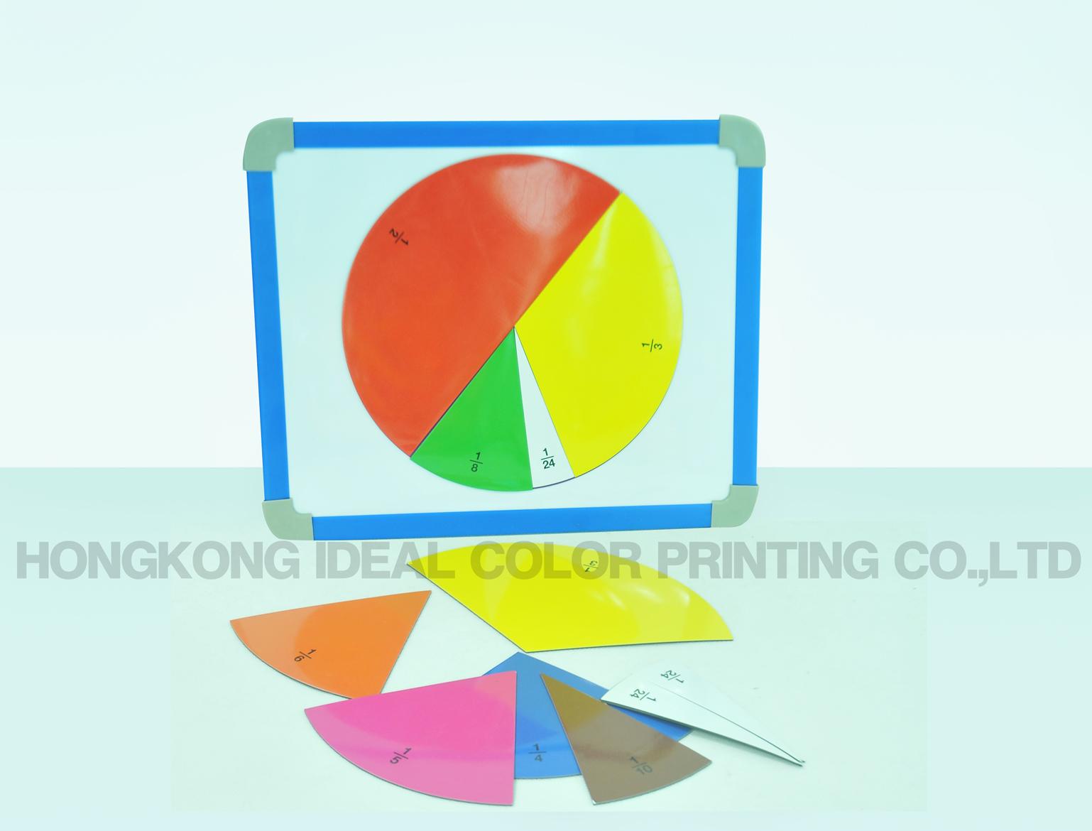 Color Printing Service Hong Kong - mars-worldwide com